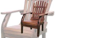 images of rustic furniture. Unique Rustic TF0257 Adirondack Chair To Images Of Rustic Furniture