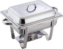 chafing dish fuel china warmer stainless steel electric