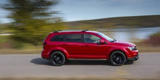 2018 dodge journey release date. exellent release 2018 dodge journey crossroad for dodge journey release date