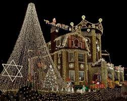 outdoor christmas lights house ideas. best outdoor lights for look inspiration holiday christmas house ideas