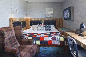 Nobu Hotel Shoreditch Opens In Londonu0027s Artistic QuarterShoreditch Design Rooms