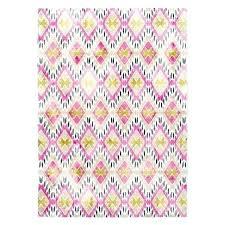 pink 5x7 rug pink rug pink area rug designs pink black gold area rug light pink
