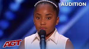 America Got Talent Golden Buzzer Winner ...