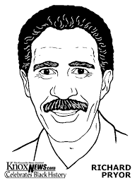 Small Picture black history month coloring pages Print a page to color