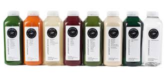 Nothing for me I m on a cleanse. My Three Days Drinking Nothing.