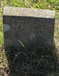 Harold Baldwin (1912-1916) - Find A Grave Memorial