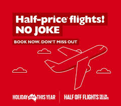 Compare thousands of cheap flights and find the best deals on airline tickets and hotels. 4wbsqgegmm8tzm