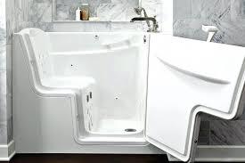 bathroom magnificent portable bathtubs for elderly thevote at bathtub from portable bathtub for elderly