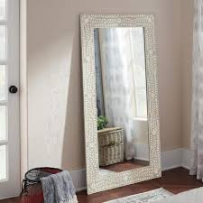 home decorators collection oversized