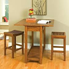 pine kitchen table small tables for kitchen large size of kitchen dining table deals small black pine kitchen table