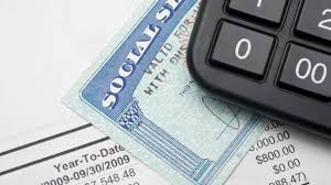 Florida Salary Calculator After Taxes Higher Incomes Hit Hardest In 2017 Social Security Payroll Tax