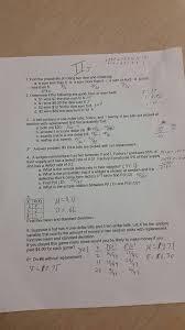 ??????? ??? essay uk