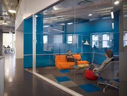 trendy office. 206 Best Trendy Offices Images On Pinterest | Desks, And Work Spaces Office