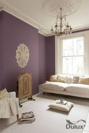 Livingroom 2013 love the color. Try Benjamin Moore Tropical Dusk to get  this sultry look.