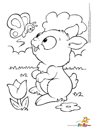 Small Picture Sheets March Coloring Pages 95 On Coloring Pages for Kids Online