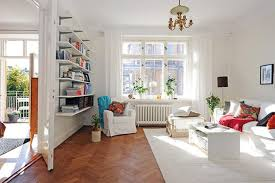 How To Make A Small Room Look Bigger How To Make A Small Living Room Look Bigger Militariartcom
