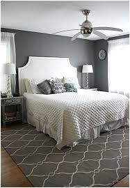elegant bedroom ceiling fans. Elegant Master Bedroom Ceiling Fans