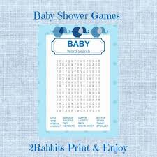 um size of baby shower smart baby shower games gifts elegant baby shower gift ideas diy