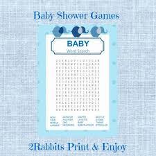 um size of baby shower smart baby shower games gifts elegant baby shower gift ideas diy