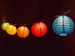 Paper lighting Product Design Steon Lighting Lantern Lighting Pearl River Mart