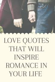 Deep Love Quotes For Soul Mates In A Romantic Relationship Love