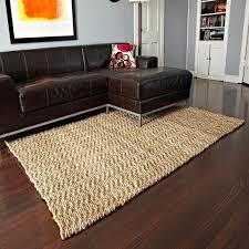 amazing easy living indoor outdoor rug furniture costco area rugs 10x14 easy living indoor outdoor rug