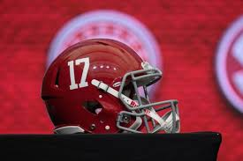 Projected Depth Chart For Alabama Vs New Mexico State