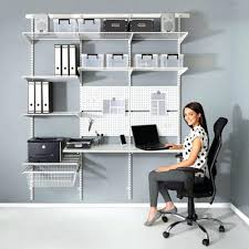 office wall mounted shelving. Office Wall Mounted Shelving M