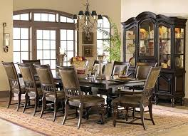 fancy dining chairs great dining room chairs amazing ideas imposing decoration fancy dining room first rate
