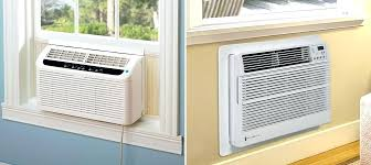 wall heaters and air conditioners wall heater ac unit and ac wall unit units through the
