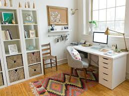 simply organized home office. 11 pictures of organized home offices simply office f