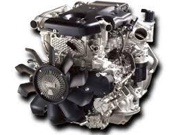 isuzu commercial vehicles low cab forward trucks commercial isuzu 4j diesel engine