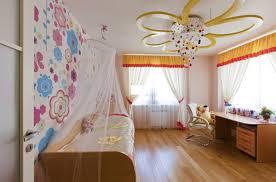 Kronleuchter Im Kinderzimmer Für Das Mädchen 38 Fotos