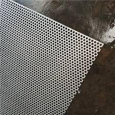 perforated sheet metal lowes aluminum sheet lowes tckoc club