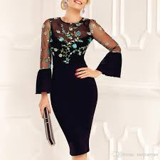 Elegant winter outfits designs 2018 ideas Fashionssories 80 Elegant Fall Winter Outfit Ideas 20182019 Looksglamcom Elegante Outfits Damen Winter 79 Elegant Fall Winter Outfit Ideas