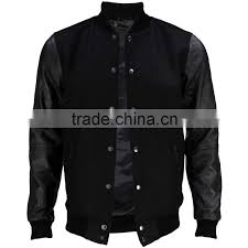 classic style er jacket for skinhead varsity jacket custom classic style er jacket for skinhead