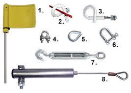 shower pull switch wiring diagram shower biji us mk pull switch wiring diagram