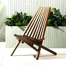 wooden outdoor furniture settings outdoor lounge setting wooden outdoor lounge setting wood outdoor chair wooden outdoor lounge chairs outdoor lounge timber