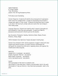 10 Sample Letter For Introducing A Company Resume Samples