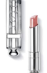 christian dior dioraddict lipstick 535 tailleur bar lips make up christian dior makeup dillards