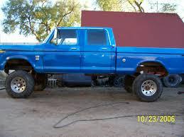 Longest pickup truck The Merkur Club of America Forums