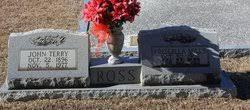 Priscilla Mills Ross (1905-1985) - Find A Grave Memorial