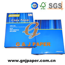 letter size sheets china 8 5x13inch 216x330mm legal and letter size copy paper china