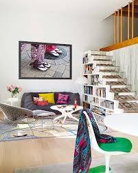 funky house furniture. funky house furniture r
