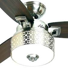 chic replacement ceiling fan light globes 16037 for fans clear glass bulb