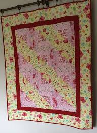 The 25+ best Quilts for sale ideas on Pinterest | Barn quilts for ... & Butterfly Baby Quilt, Quilts for Sale, Quilts Homemade, Homemade Quilts,  Quilts Baby Adamdwight.com