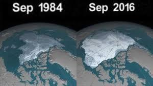 El calentamiento global es una mentira? - YouTube