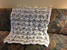 Bernat Baby Blanket Crochet Patterns Awesome For Something You Want To Work Up Rather Quickly Pick