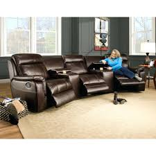 home theater loveseat recliners. recliner furniture theater loveseat 90 compact melrose home living room laf armless and raf power 2 recliners h