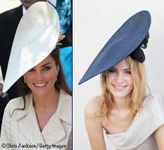 Zara tindall's scottish wedding to mike tindall in 2011 was low key as far as royal weddings go. Kate Goes Low Key In Pieces From 2006 2007 For Zara Phillips Wedding Updated Dress Coat Hat Info What Kate Wore